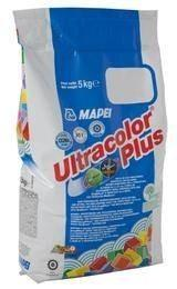 Ultracolor plus 143 terracotta kg 5
