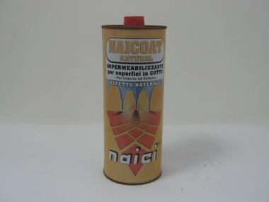 Naicoat natural lt 1
