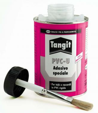 Tangit con pennello gr 250