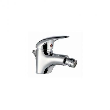 Miscelatore bidet start hho