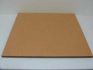 Pavimento orange fresh cm 33x33